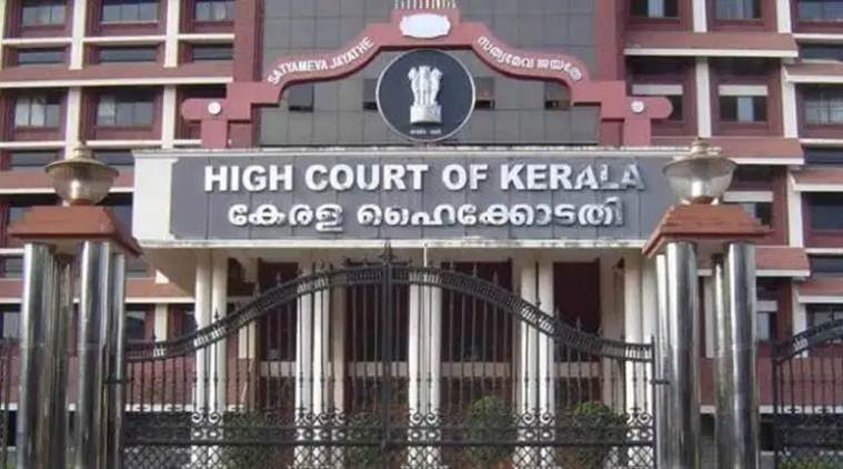 HC stays Kerala govt order to supply liquor on prescription