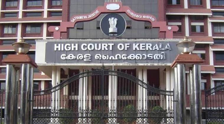 kerala high court, rape laws india, rape case Kerala High Court hearing, kerala news, latest news