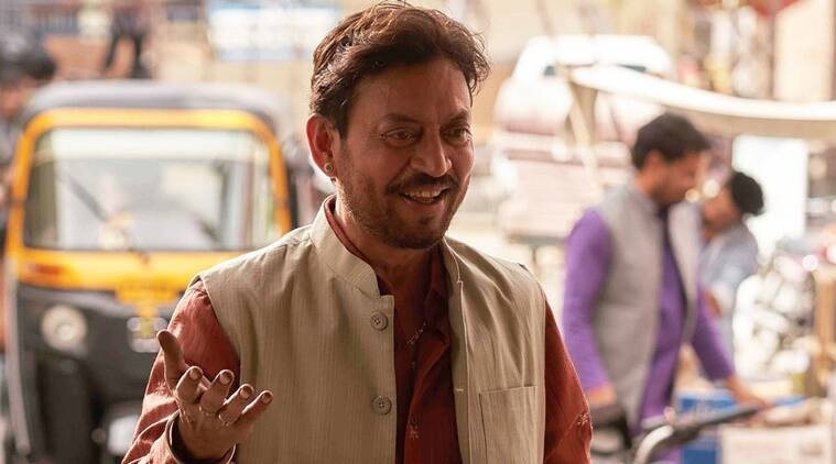 irrfan khan angrezi medium