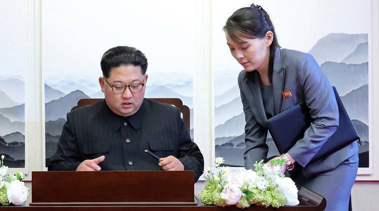 kim jong un, kim jong un dead, kim jong un unwell, kim jong un health, kim jong un news, where is kim jong un, north korea news, north korean leader missing, kim jong un missing, kim jong un successor, kim jong un sister