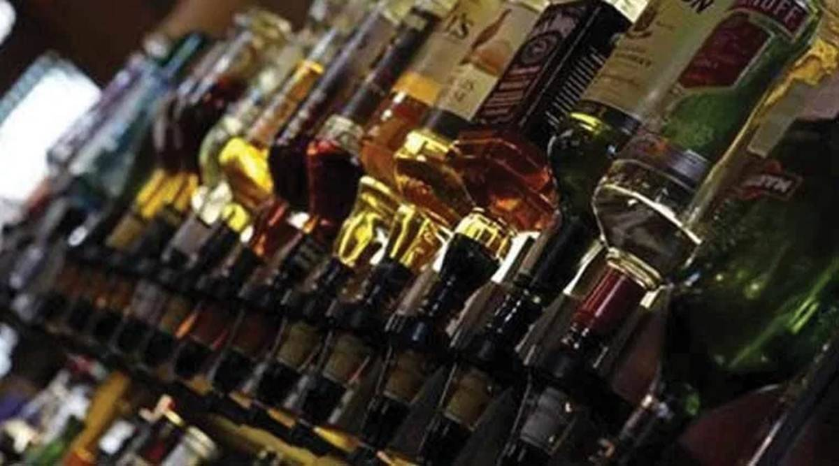 Chandigarh news, Bars to open in chandigarh, Chandigarh city news, Chandigarh coronavirus cases, Chandigarh nught curfew listed