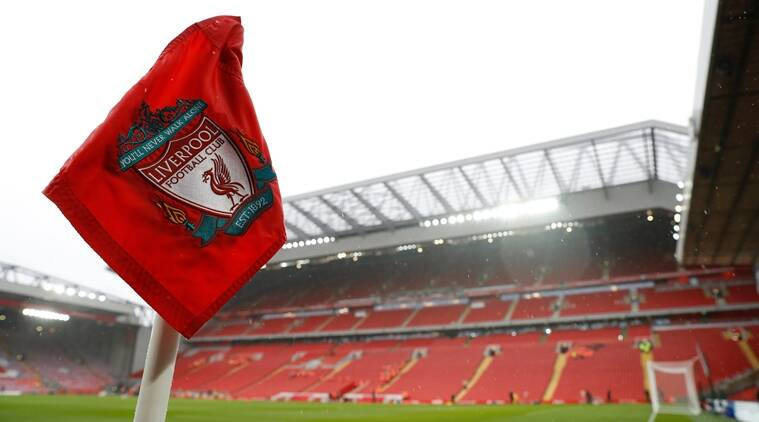 https://images.indianexpress.com/2020/04/liverpool-anfield.jpg