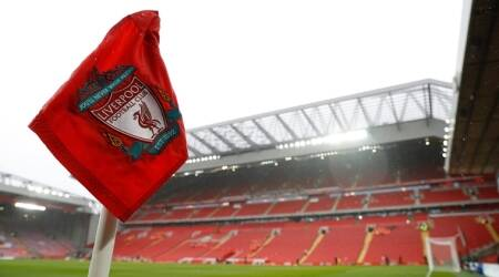 Liverpool title decider set to be in neutral stadium
