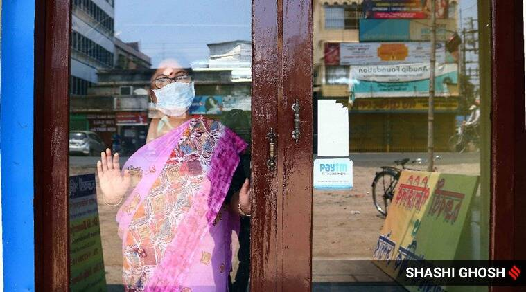 Coronavirus: Here's how India is planning to unwind 21-day lockdown