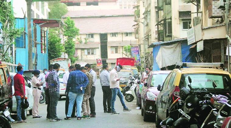 Mumbai: 150 booked for attending Tablighi Jamaat event, entering city after March 23 lockdown