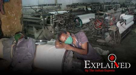 Explained: Which factories should reopen after India's coronavirus lockdown?