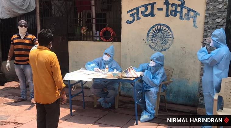 coronavirus numbers explained, coornavirus maharashtra, coronavirus mumbai, coronavirus hotspots India, maharashtra coronavirus cases, maharashtra coronavirus deaths, pune city news, indian express news, coronavirus news coronavirus, coronavirus news, covid 19 tracker, covid 19 india tracker, coronavirus latest news, covid 19 india, coronavirus latest news, coronavirus india, coronavirus india news, coronavirus india live news, coronavirus in india, coronavirus in india latest news, coronavirus latest news in india, coronavirus cases, coronavirus cases in india, coronavirus lockdown, coronavirus india update, coronavirus india state wise, India news, Indian Express