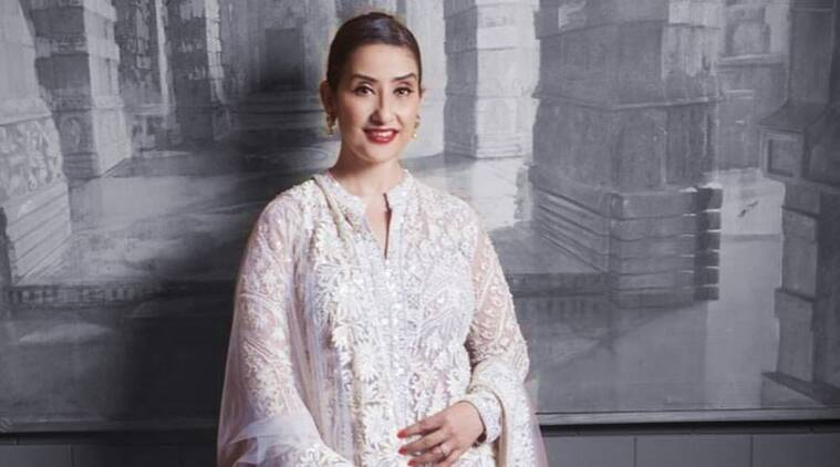 Want to see stardom born out of talent rather than airport looks: Manisha Koirala