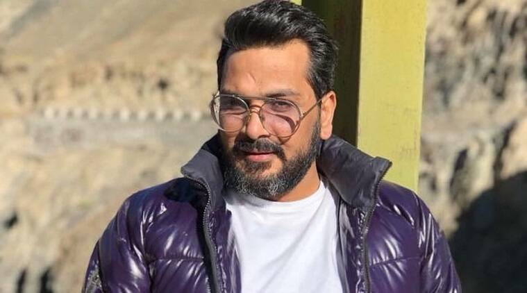 Casting director Mukesh Chhabra: Would urge aspiring actors to practice their craft