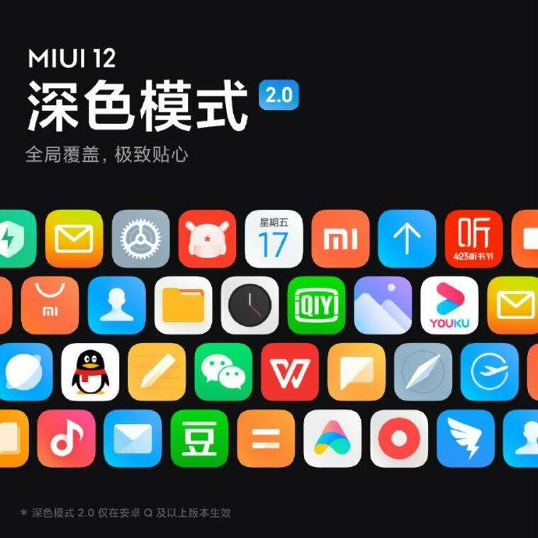 Xiaomi MIUI 12, Xiaomi MIUI 12 features, Xiaomi MIUI 12 how to download, Xiaomi MIUI 12 supported devices
