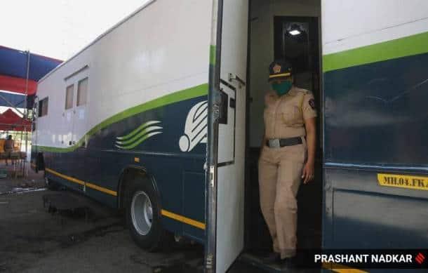 India lockdown, Lockdown exit strategy, Coronavirus cases in India, Coronavirus deaths, India covid-19 deaths, Narendra Modi, India lockdown impact, India after lockdown