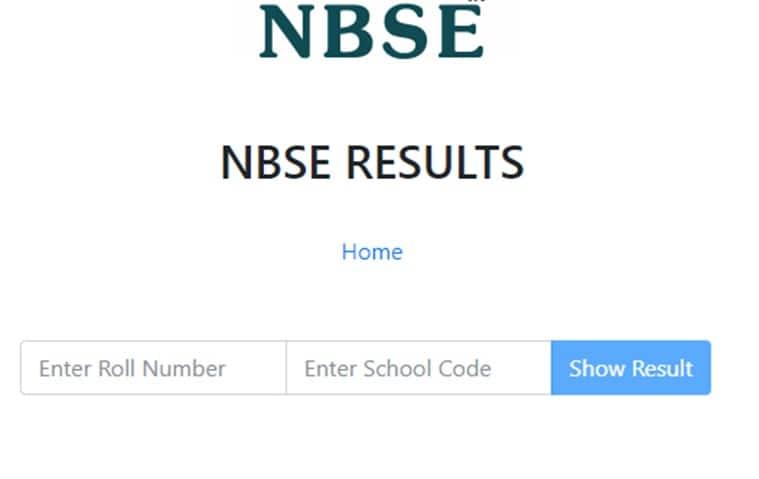 nbse, nbse hslc, nbse hssc, nbse 10 result, cbse 10th result, nagaland, education news
