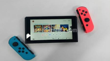 Nintendo Switch, where to buy Nintendo Switch, Nintendo Switch availability, Nintendo Switch order online, Nintendo Switch sales, Nintendo Switch sale
