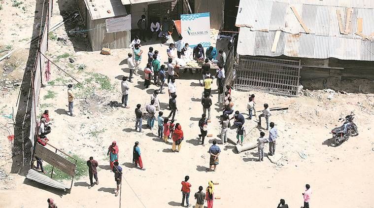 Pune: IT union seeks action against firm for asking employees to take leave