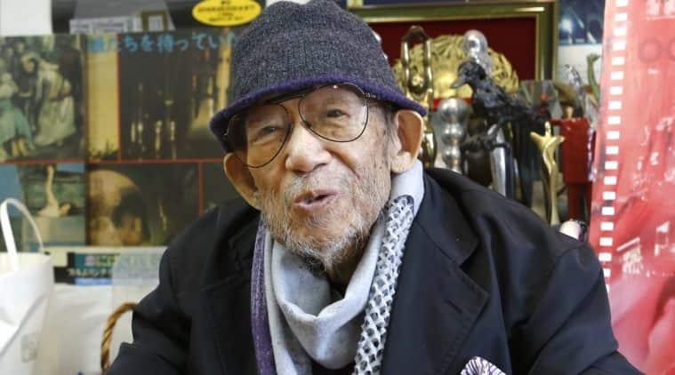 Nobuhiko Obayashi dead