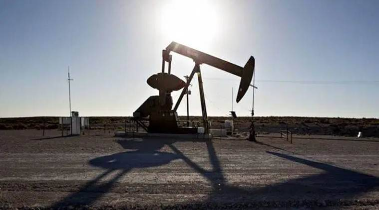 crude oil, crude oil price, wto crude oil price negative, crude oil price india, india crude oil, crude oil price today, crude oil india price, crude oil news, crude oil falling, crude oil covid 19