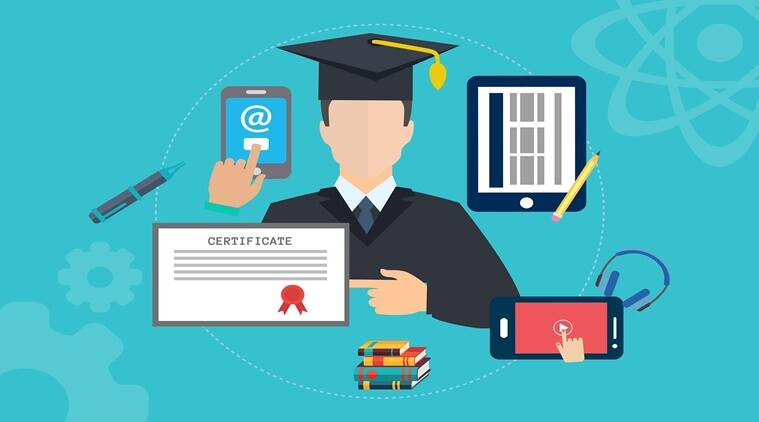 business courses, careers after commerce, offbeat courses, data analytics, top online courses, education news, coursera, edX, hugeseducation, top BSchools,