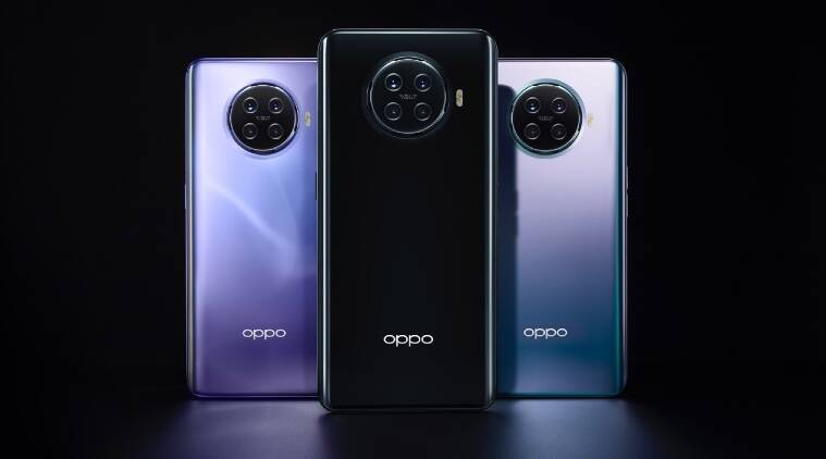 oppo ace2, oppo ace 2, ace2 price, ace2 specifications, ace2 features