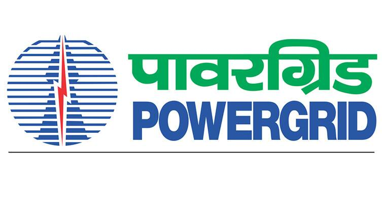 POWERGRID commits ₹200 Crore to PM CARES Fund