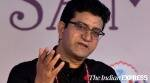 Masakali 2.0 row: Who will protect sanctity of original music and poetry, asks Prasoon Joshi
