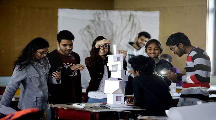 student initiative, CBSE, child initiative, coronavirus, coronavirus latest news, coornavirus COVID-19 india updates, coronavirus today news,