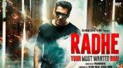 salman khan radhe delayed