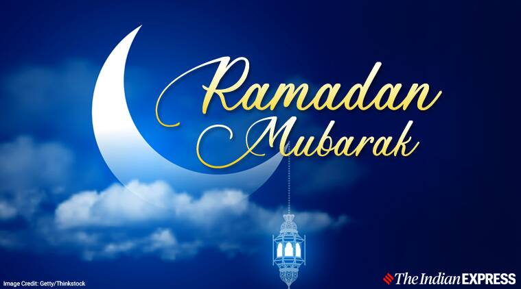 Happy Ramadan, Ramzan Mubarak 2020 Wishes, Images, Messages ...
