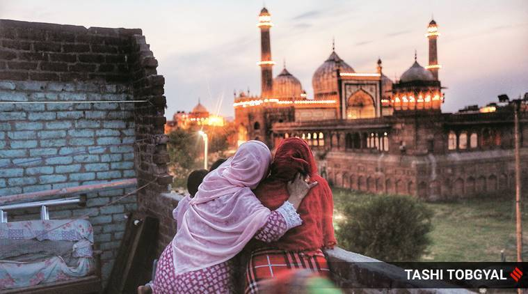 ramadan, ramzan mood sighting, coronavirus, coronavirus latest news, india coronavirus, coronavirus live news, coronavirus latest news in india, covid 19, coronavirus live update, coronavirus vaccine, covid 19 tracker, india covid 19 tracker, covid 19 tracker live, india covid 19 tracker latest news, india covid 19 tracker state wise, covid 19 world tracker, corona cases in india, corona cases in india, corona latest news, covid 19 tracker worldwide, coronavirus latest news in india