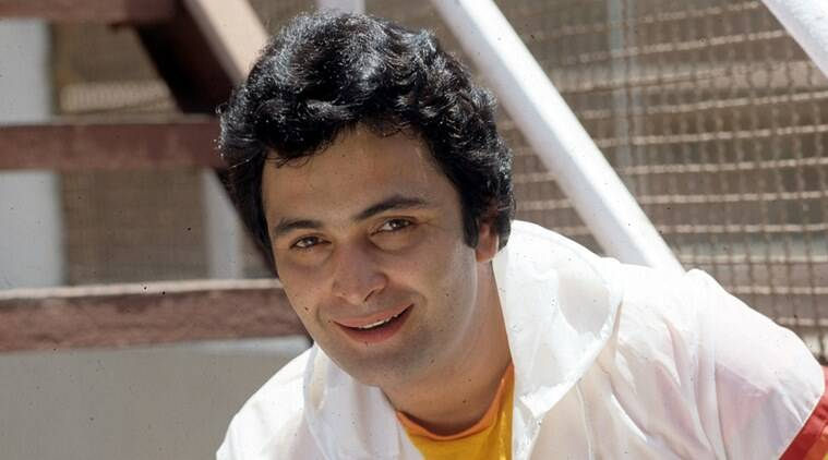 rishi kapoor, rishi kapoor death, rishi kapoor passes away, rishi kapoor friends, rishi kapoors pune friends, MIT Group of Institutes, rishi kapoor death news, indian express