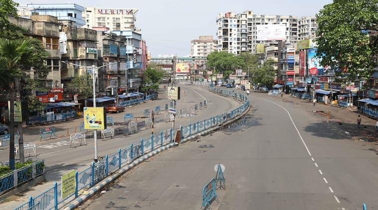 IIT Bombya, IIT Hyderabad, coronavirus, coronavirus update, pollution level coronavirus, COVID-19, education news