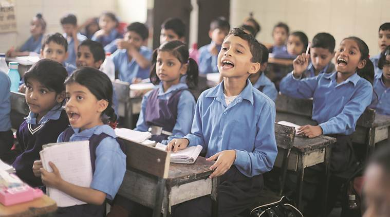 Haryana launches helpline number to help students