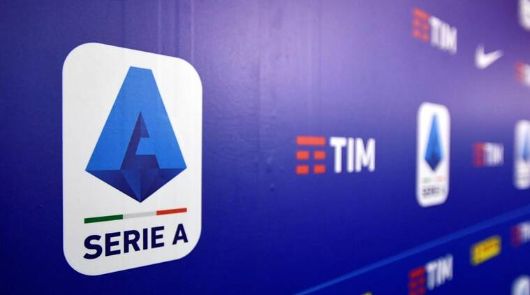 Serie A decides to reduce player salaries if season not restarted