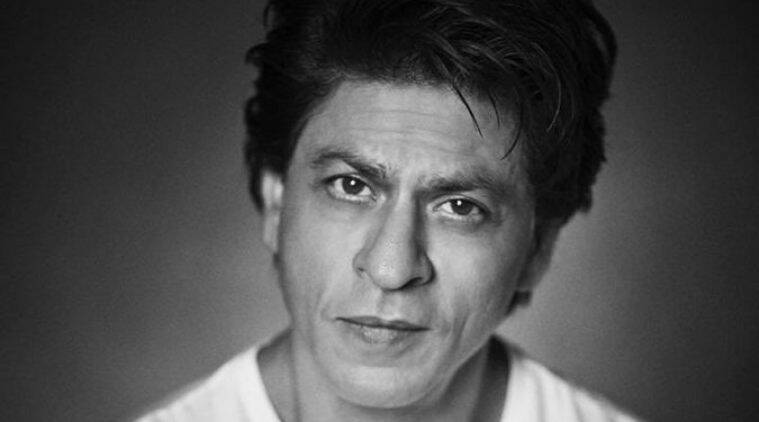 shah rukh khan health care workers