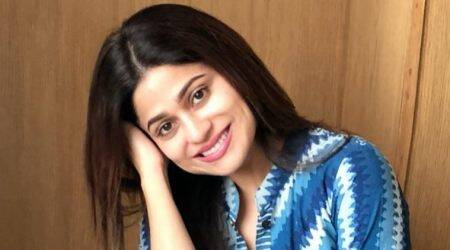 shamita shetty tiktok videos