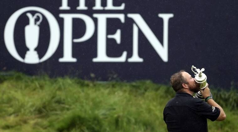British Open cancelled, Masters moved to November in major rescheduling