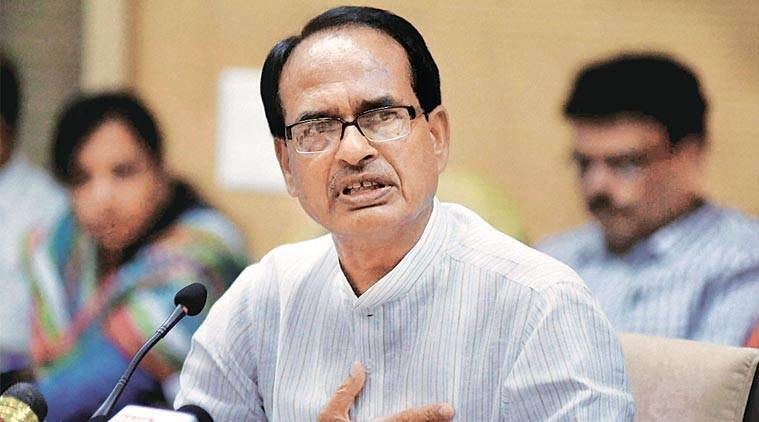 Madhya Pradesh government, Shivraj Singh Chouhan, MP labour reforms, MP investment, indian express