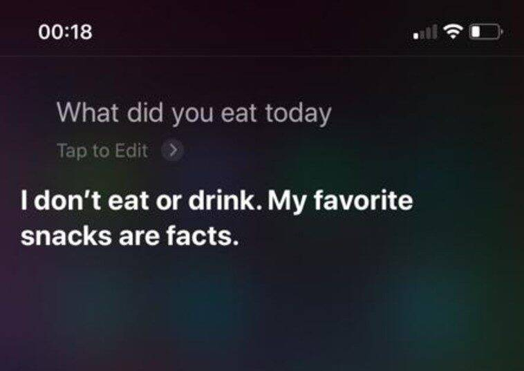 apple, siri, how to use siri, what questions to ask siri