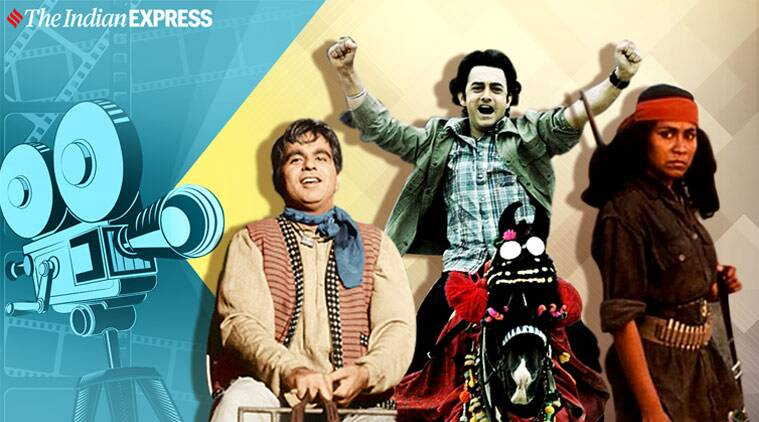 Rang De Basanti, Bandit Queen, Dharmputra, Sujata and more: Your guide to 10 socially relevant films from Bollywood