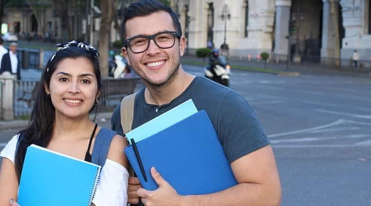 Coronavirus: Big relief for Indian students studying in Australia