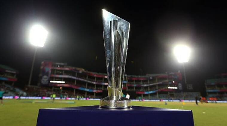 PCB chief says he does not see T20 World Cup happening this year