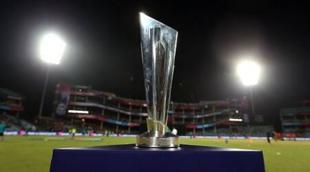 icc t20 world cup, icc board, icc board meeting,
