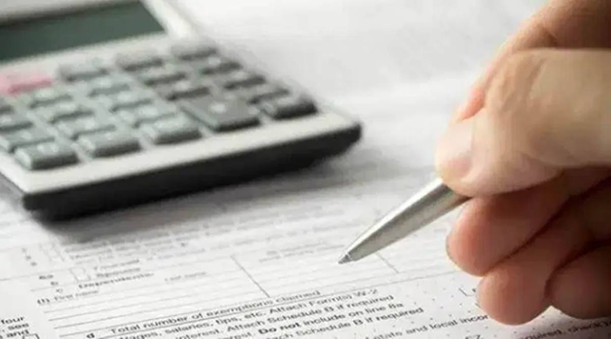 property tax collection news