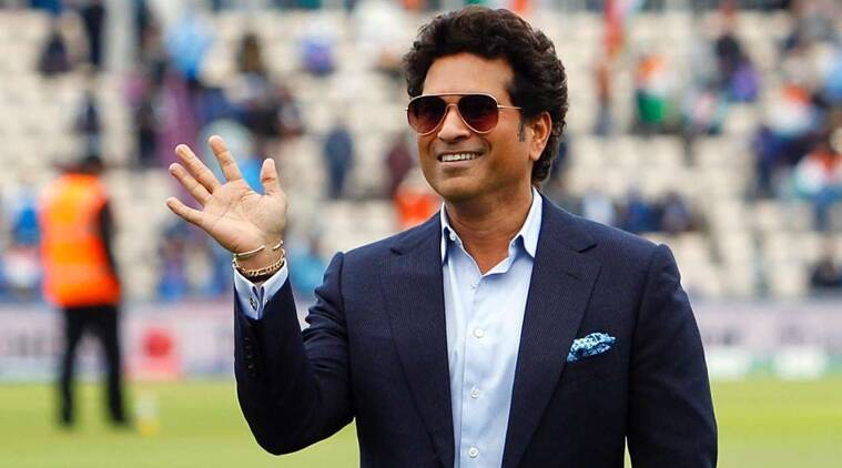 Sachin Tendulkar's 100th Ton – Critics' Selfish Obsession