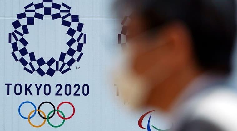 tokyo olympics, tokyo olympics games, tokyo olympics games 2020, tokyo olympics games postponed, tokyo olympics games date, tokyo olympics coronavirus, olympic 2020 tokyo