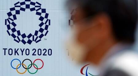 Tokyo olympics, Tokyo 2020, questions about Tokyo Olympics, Summer Olympics 2020, covid 19 and Olympics