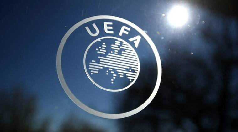 UEFA postpones Women's Euros to 2022, avoids Olympic clash ...