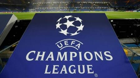 UEFA Champions League, Champions League, Champions League format, Champions League 2020 format, new Champions League format, new Champions League rule, UEFA Champions League news, football news, sports news