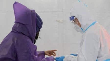 Coronavirus, Coronavirus UK cases, Coronavirus children, Coronavirus children deaths, Kawasaki disease