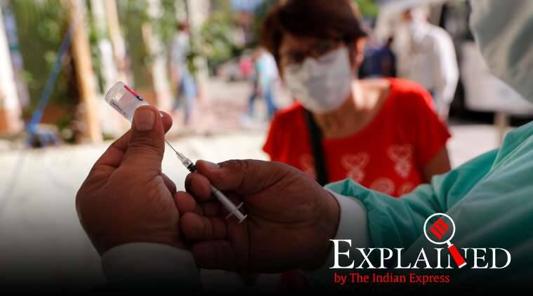 Explained: How COVID-19 is affecting immunisation campaigns for measles, other diseases