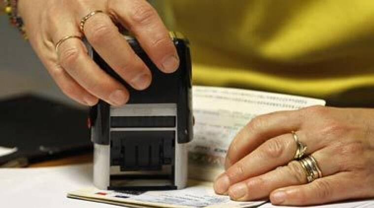 Thought plans for in a international nation shattered as Visa utility processing halted across Punjab thumbnail